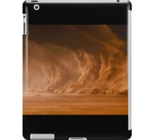 What a lovely day... iPad Case/Skin