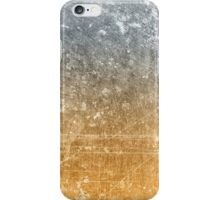 Universal Life Form iPhone Case/Skin