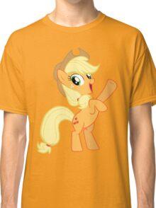 Applejack Classic T-Shirt