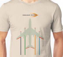 Convair 990  Unisex T-Shirt