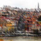 Porto 6 by Igor Shrayer