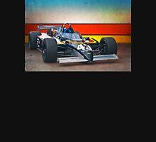 1983 Lola T700 Indy Car Unisex T-Shirt