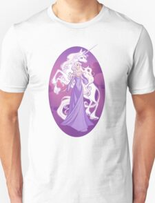 The Last Unicorn in the World Unisex T-Shirt