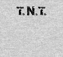 TNT - T-Shirt Unisex T-Shirt