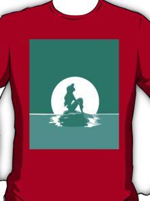 The Little Mermaid T-Shirt