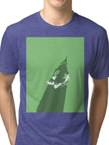 Peter Pan  Tri-blend T-Shirt