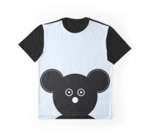 Koala - Ken Graphic T-Shirt