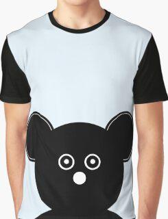 Koala - Ken Graphic T-Shirt
