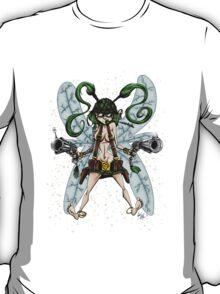 Combat Fairies: Enora T-Shirt