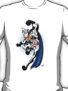 Cowman T-Shirt