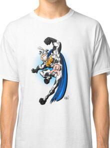 Cowman Classic T-Shirt