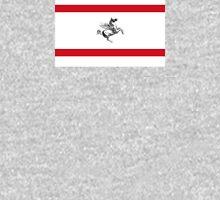 Flag of Tuscany  Unisex T-Shirt