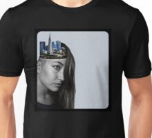 For Future Generations Unisex T-Shirt