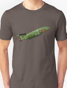 Two Unisex T-Shirt
