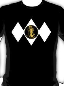 Snuftadon T-Shirt