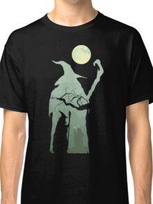 Gandalf the Grey  Classic T-Shirt
