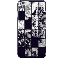 so the story goes... iPhone Case/Skin
