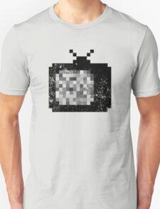 CRT TV T-Shirt