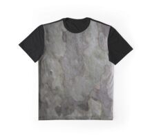 Swaziland Bark 6 Graphic T-Shirt