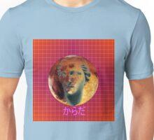 Mass '89 Unisex T-Shirt