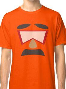 Bob Goggles Classic T-Shirt