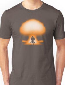 THE BOMBER T-Shirt