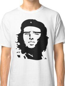 Takakazu  Classic T-Shirt