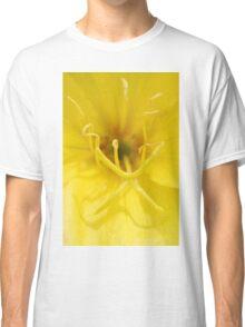 Evening-primrose Classic T-Shirt