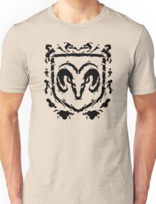 Ramblot Unisex T-Shirt