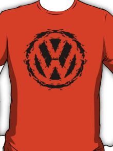 Volksbloten T-Shirt