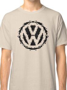 Volksbloten Classic T-Shirt