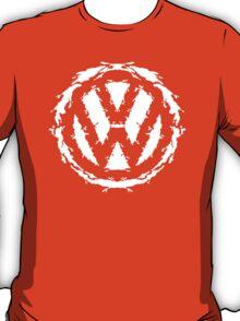 Volksbloten (white) T-Shirt