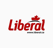 Liberal Party of Canada Logo Classic T-Shirt