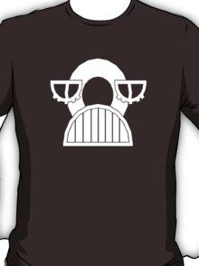 Donut Hole - Luka T-Shirt