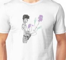 in beloved memory of you Unisex T-Shirt