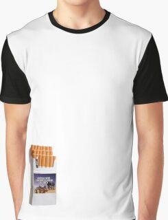 Pepsi Graphic T-Shirt