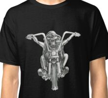 Eternal ride RH Classic T-Shirt