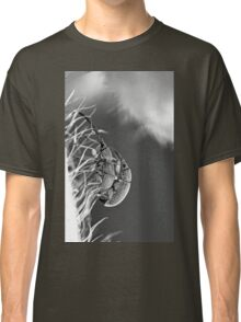 Insect 2 black & white   (c) (t) by Olao-Olavia / Okaio Créations  by fz 1000 2015 Classic T-Shirt