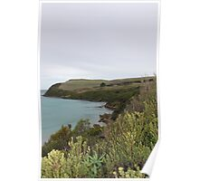 Bridgewater Bay Poster