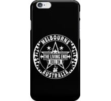 The Living End (Roll on) iPhone Case/Skin