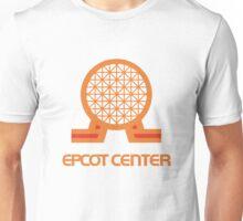 OrangeRedGuide Unisex T-Shirt