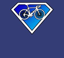 Super Cyclists Only Logo Unisex T-Shirt