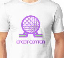 PurpleGreenGuide Unisex T-Shirt