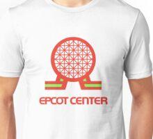 RedGreenGuide Unisex T-Shirt