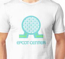 TealGreenGuide Unisex T-Shirt