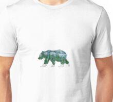 BEAR necessities!  Unisex T-Shirt