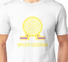 YellowPurpleGuide Unisex T-Shirt