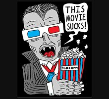 """This movie sucks - T-shirts and more!"" Classic T-Shirt"