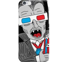 """""""This movie sucks - T-shirts and more!"""" iPhone Case/Skin"""