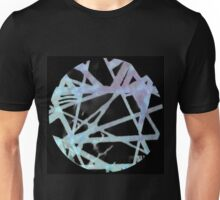 Witchcraft and Wires Unisex T-Shirt